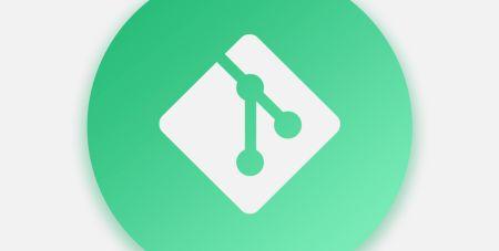 MDB 5 - Bootstrap 5 & Material Design 2.0