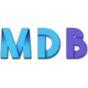 mdbootstrap.com