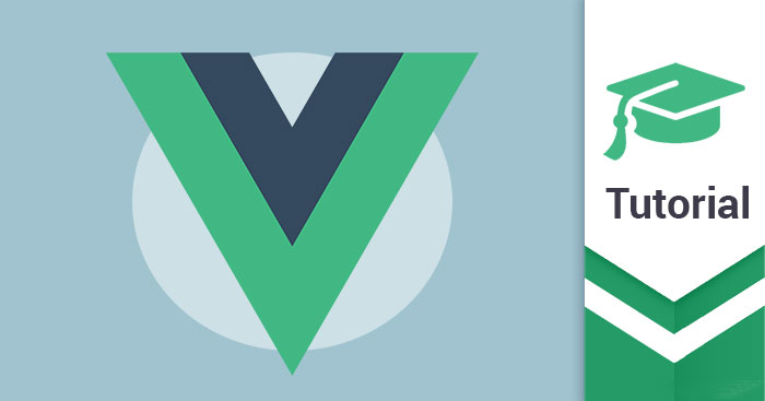 Vue tutorial - your own React Bootstrap app, step by step