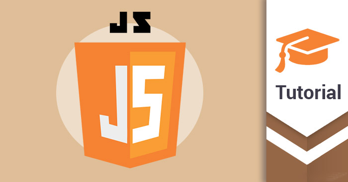 JavaScript Tutorial – easy & free JavaScript course for beginners